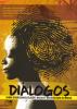 Diálogos sobre diversidade, relações raciais e desigualdade no Brasil