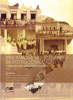 Itinerários e singularidades da institucionalização e expansão da escola primária no Brasil (1930-1961)