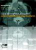 Guia de orientação sobre osteorradionecrose dos maxilares